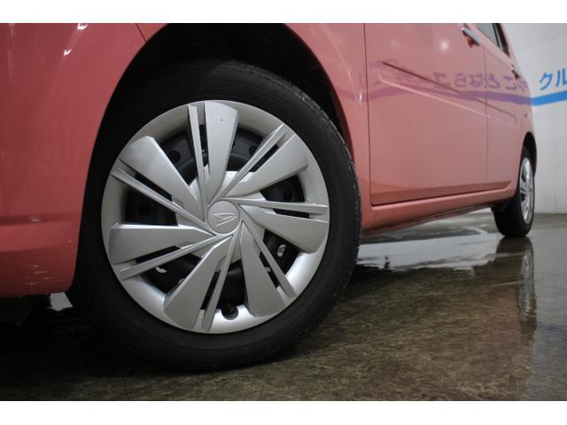 タイヤサイズ(前)155/65R14 75Sタイヤサイズ(後)155/65R14 75S