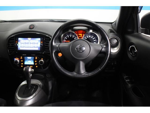 ノーマル、スポーツ、エコの3種類のドライブモード切り替えを可能とするインテリジェントコントロールディスプレイなどを装備