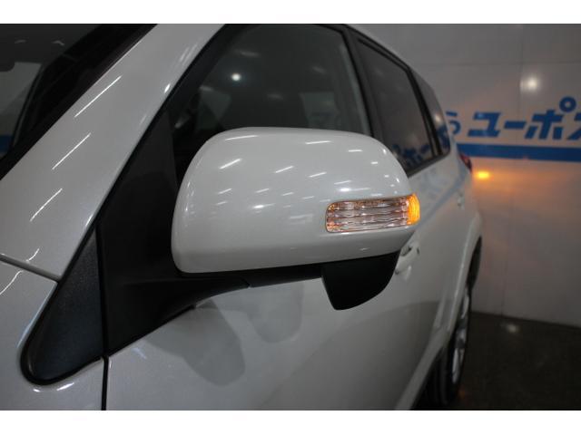 240S Sパッケージ 後期型 OP5年保証対象車(7枚目)