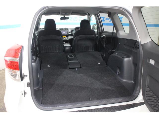 240S Sパッケージ 後期型 OP5年保証対象車(14枚目)