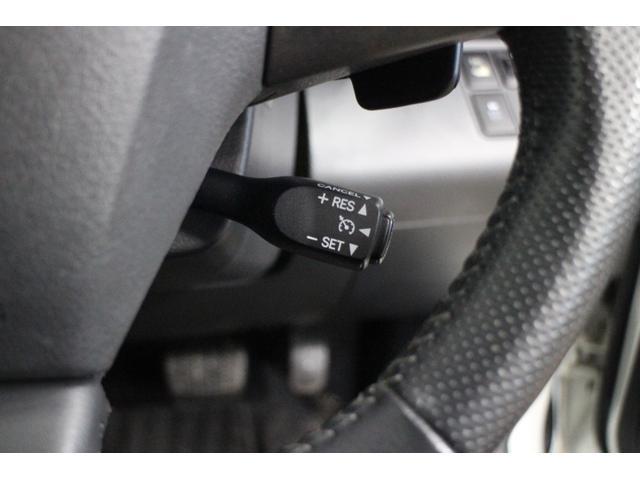240S Sパッケージ 後期型 OP5年保証対象車(16枚目)