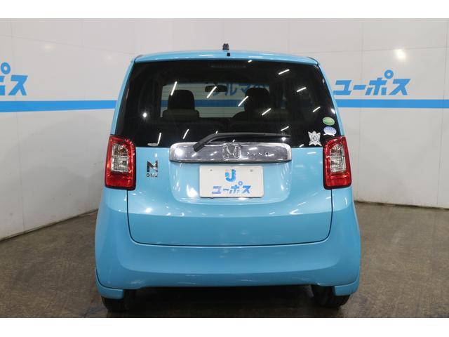 ツアラー・Lパッケージ OP10年保証対象車 クルコン(4枚目)
