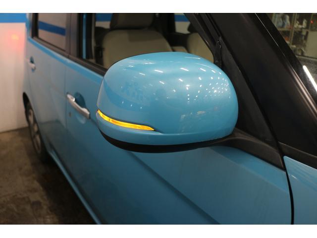 ツアラー・Lパッケージ OP10年保証対象車 クルコン(7枚目)