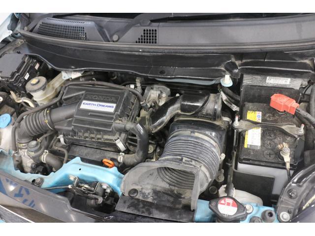 ツアラー・Lパッケージ OP10年保証対象車 クルコン(9枚目)