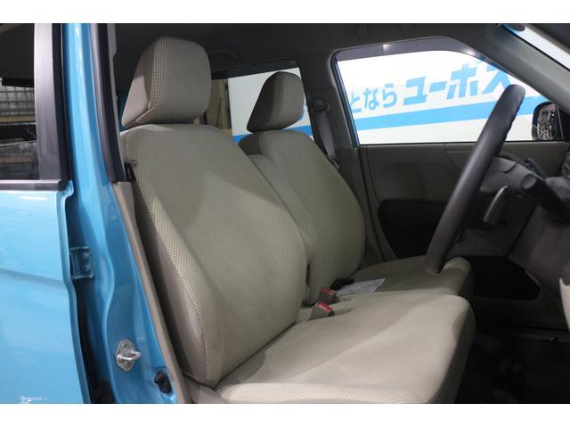 ツアラー・Lパッケージ OP10年保証対象車 クルコン(11枚目)