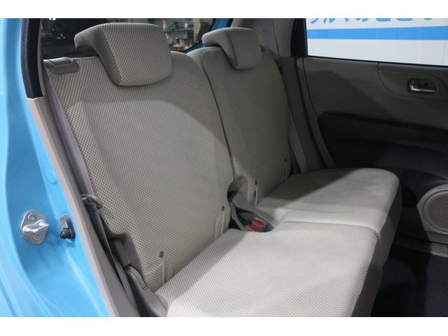 ツアラー・Lパッケージ OP10年保証対象車 クルコン(12枚目)