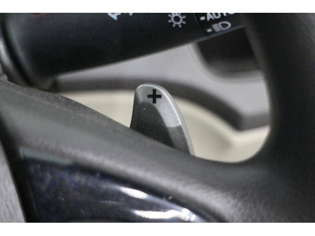 ツアラー・Lパッケージ OP10年保証対象車 クルコン(17枚目)