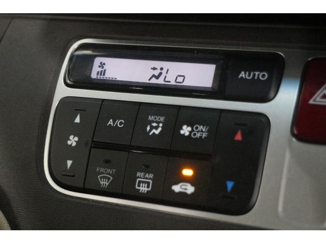 ツアラー・Lパッケージ OP10年保証対象車 クルコン(18枚目)