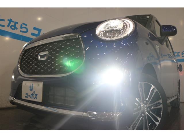 スタイルG リミテッド SAIII OP10年保証対象車(6枚目)