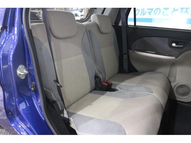 スタイルG リミテッド SAIII OP10年保証対象車(11枚目)