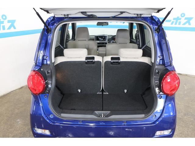 スタイルG リミテッド SAIII OP10年保証対象車(12枚目)