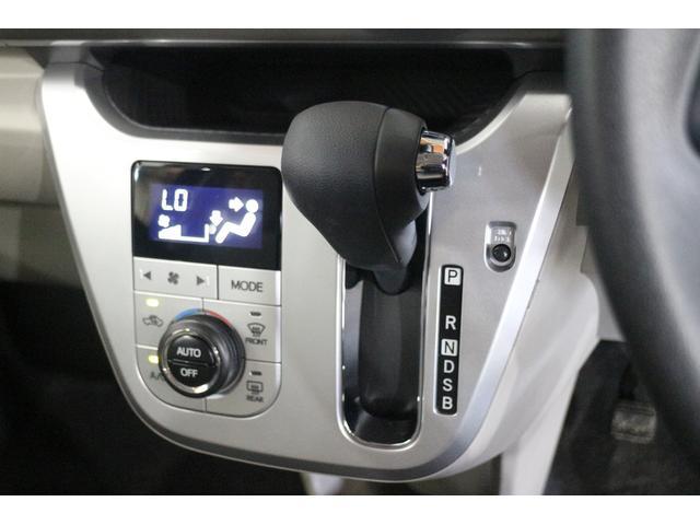 スタイルG リミテッド SAIII OP10年保証対象車(17枚目)