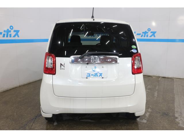 ツアラー・Lパッケージ OP5年保証対象車 クルコン HID(4枚目)
