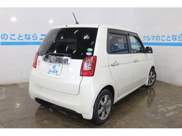 大人4人がくつろげる室内空間、加速性能の向上、軽量と高剛性を両立したボディ