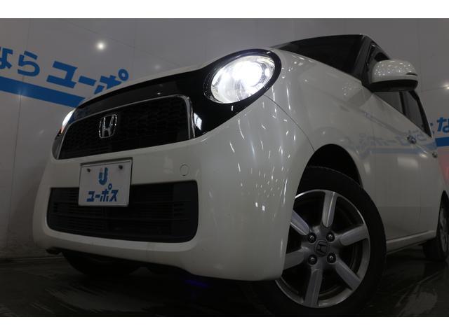 ツアラー・Lパッケージ OP5年保証対象車 クルコン HID(6枚目)