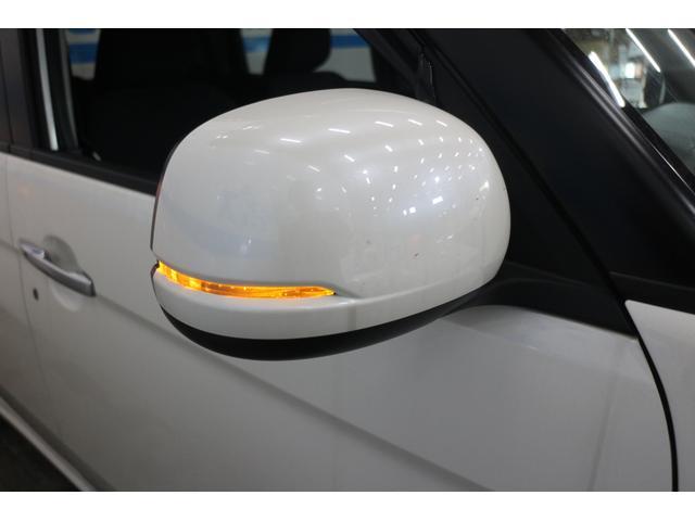 ツアラー・Lパッケージ OP5年保証対象車 クルコン HID(7枚目)