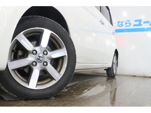ツアラー・Lパッケージ OP5年保証対象車 クルコン HID(8枚目)