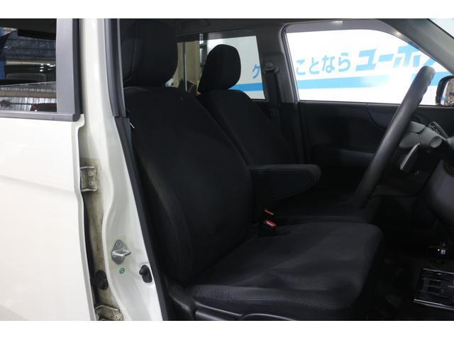 ツアラー・Lパッケージ OP5年保証対象車 クルコン HID(11枚目)