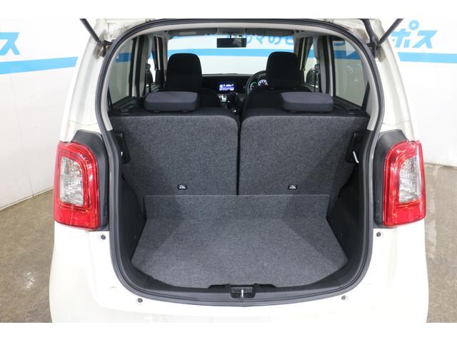 ツアラー・Lパッケージ OP5年保証対象車 クルコン HID(13枚目)