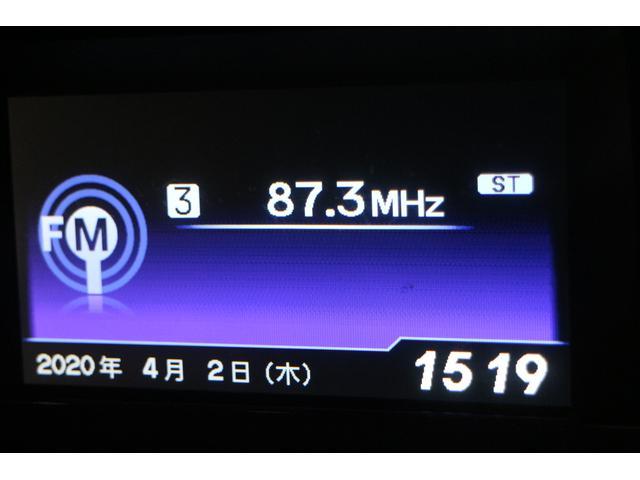 ツアラー・Lパッケージ OP5年保証対象車 クルコン HID(14枚目)