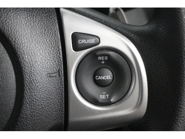 ツアラー・Lパッケージ OP5年保証対象車 クルコン HID(16枚目)