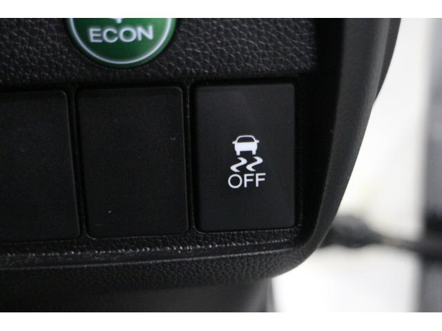 ツアラー・Lパッケージ OP5年保証対象車 クルコン HID(21枚目)