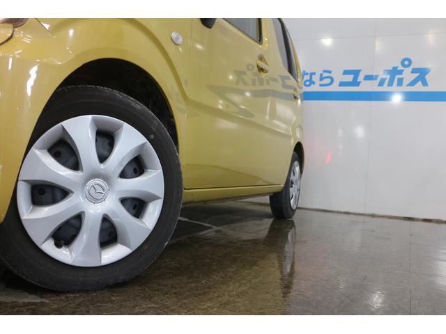 「マツダ」「フレア」「コンパクトカー」「沖縄県」の中古車7