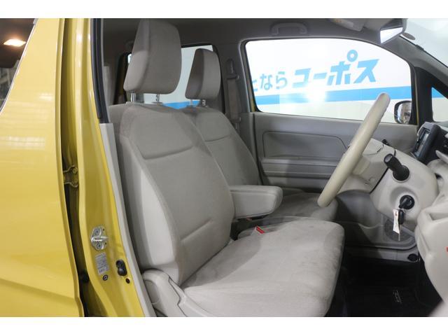 「マツダ」「フレア」「コンパクトカー」「沖縄県」の中古車10