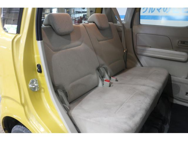 「マツダ」「フレア」「コンパクトカー」「沖縄県」の中古車11