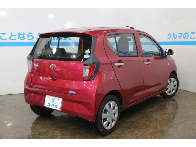 日常の足という軽自動車の原点に帰り、軽本来の魅力である低燃費・低価格を追求した