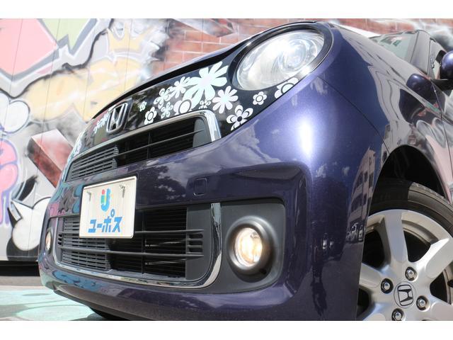 プレミアム OP10年保証対象車 バックカメラ スマートキー(6枚目)