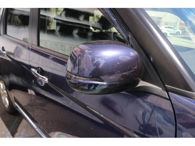 プレミアム OP10年保証対象車 バックカメラ スマートキー(7枚目)