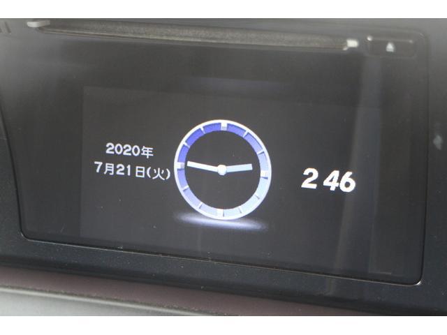 プレミアム OP10年保証対象車 バックカメラ スマートキー(15枚目)
