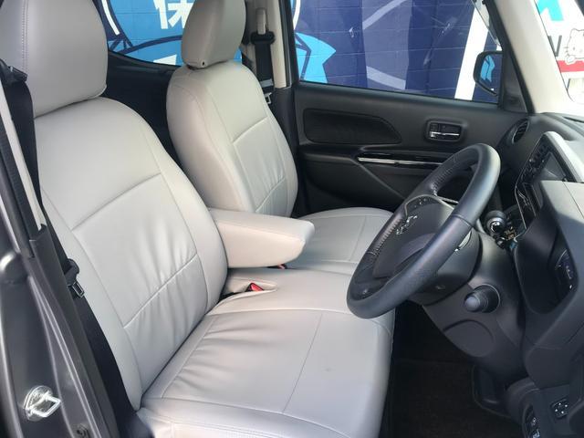 水冷直列3気筒DOHCICターボ 最高出力64ps(47kW)/6000rpm最大トルク10.0kg・m(98N・m)/3000rpm