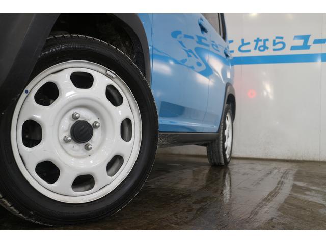 タイヤサイズ(前)165/60R15 77Hタイヤサイズ(後)165/60R15 77H