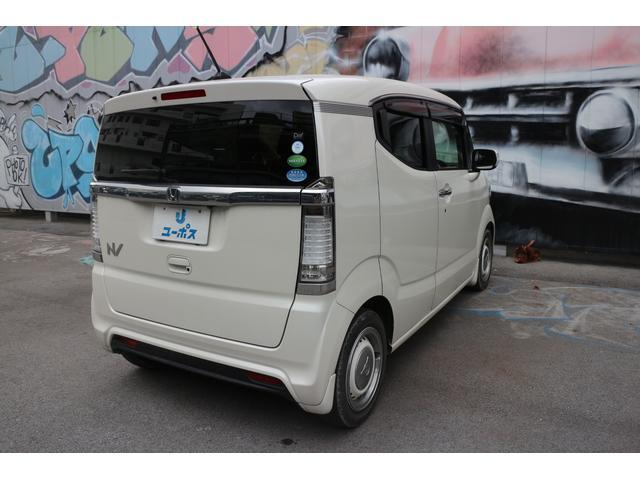 G・Lインテリアカラーパッケージ OP10年保証対象車 レザーシート 純正ナビ(5枚目)