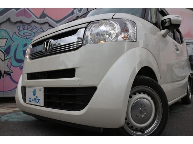 G・Lインテリアカラーパッケージ OP10年保証対象車 レザーシート 純正ナビ(6枚目)