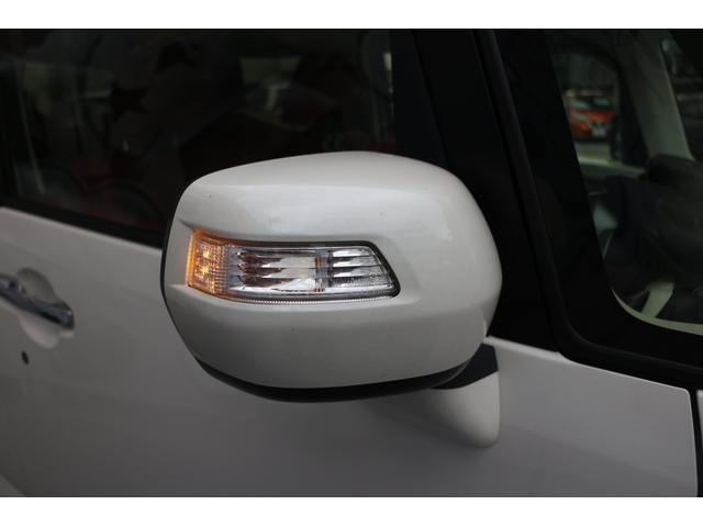 G・Lインテリアカラーパッケージ OP10年保証対象車 レザーシート 純正ナビ(8枚目)