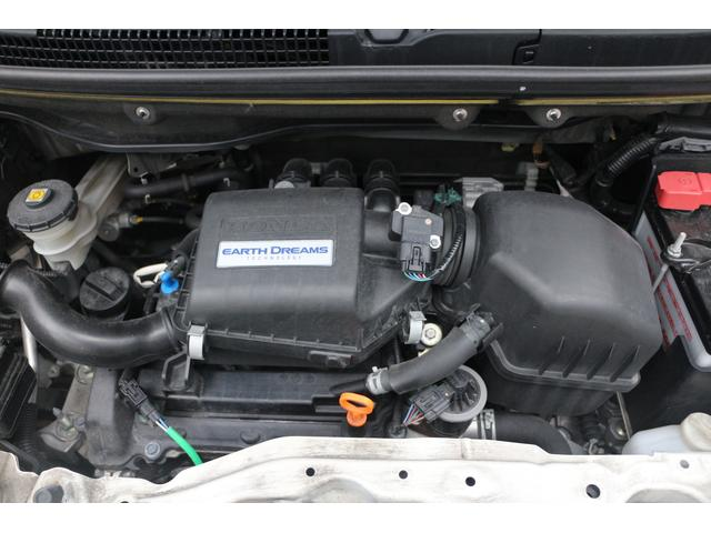 G・Lインテリアカラーパッケージ OP10年保証対象車 レザーシート 純正ナビ(9枚目)
