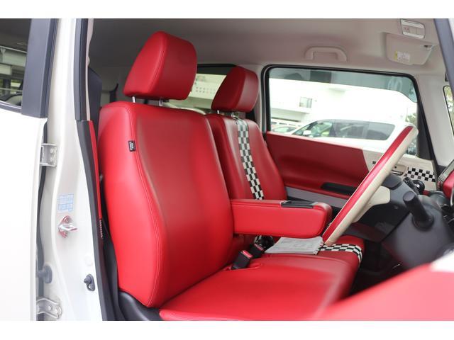 G・Lインテリアカラーパッケージ OP10年保証対象車 レザーシート 純正ナビ(11枚目)