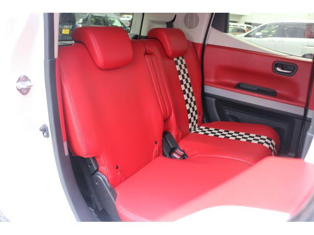 G・Lインテリアカラーパッケージ OP10年保証対象車 レザーシート 純正ナビ(12枚目)