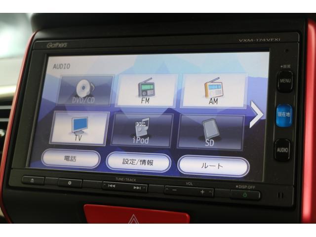 G・Lインテリアカラーパッケージ OP10年保証対象車 レザーシート 純正ナビ(16枚目)