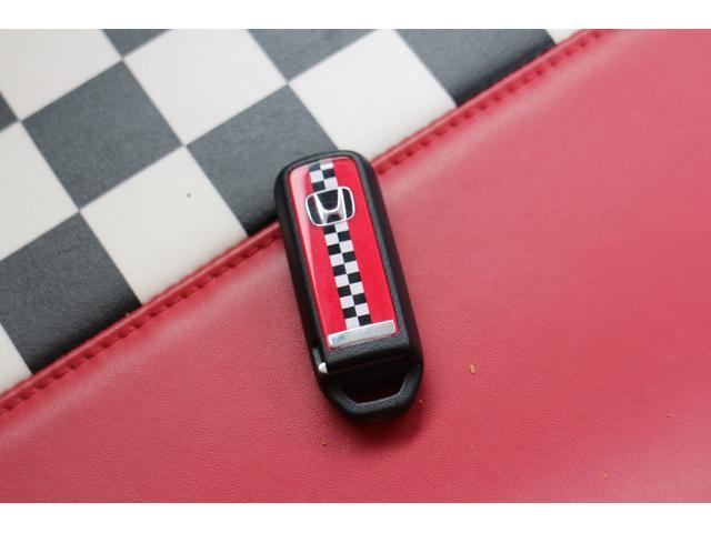 G・Lインテリアカラーパッケージ OP10年保証対象車 レザーシート 純正ナビ(22枚目)
