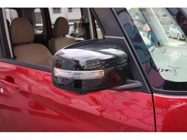 ハイウェイスター X Vセレクション OP10年保証対象車 両側パワースライドドア アラウンドビューモニター(8枚目)