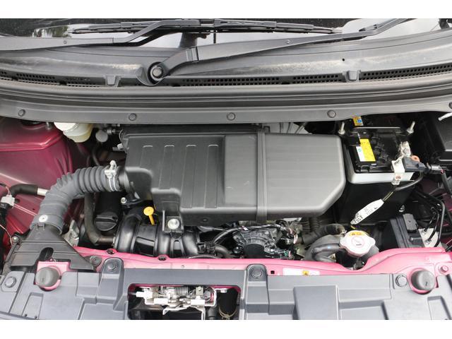 ハイウェイスター X Vセレクション OP10年保証対象車 両側パワースライドドア アラウンドビューモニター(9枚目)