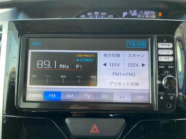 CD/DVD/Bluetooth機能