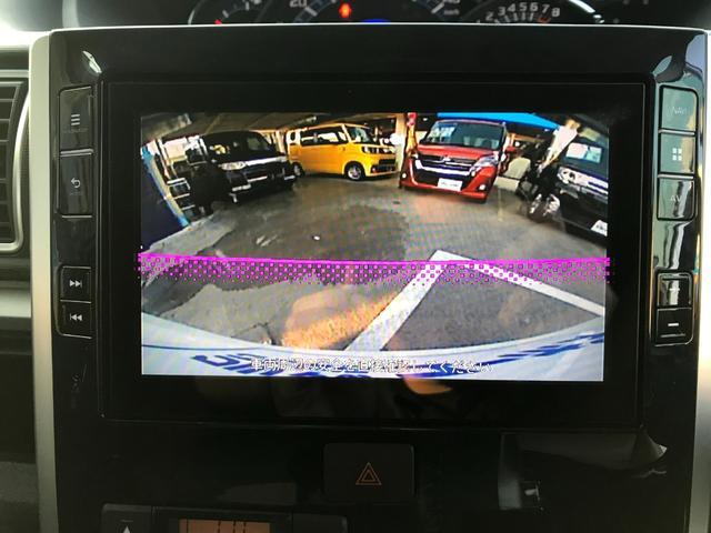 カスタムRS トップエディションSAIII OP10年保証対象車 スマートアシスト 両側パワースライドドア メモリーナビ バックモニター RSR車高調 社外スピーカー(15枚目)