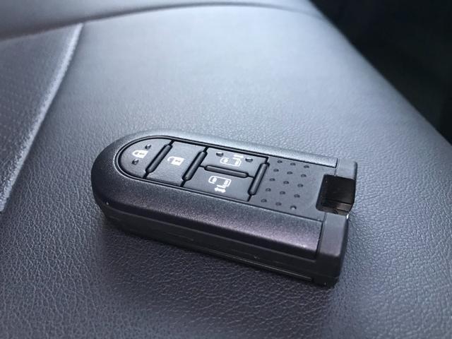 カスタムRS トップエディションSAIII OP10年保証対象車 スマートアシスト 両側パワースライドドア メモリーナビ バックモニター RSR車高調 社外スピーカー(18枚目)