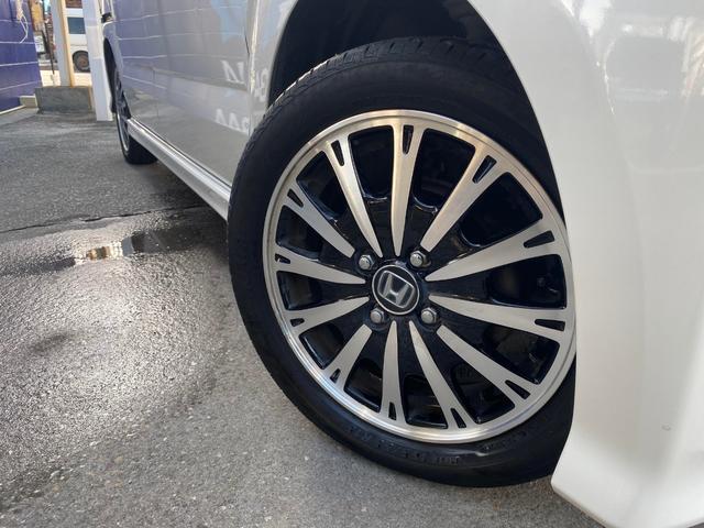 タイヤサイズ155/65R14 75S