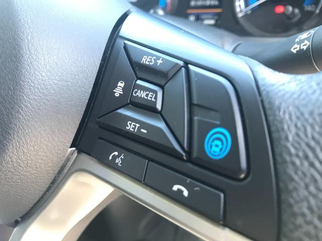 ハイウェイスター X プロパイロットエディション OP10年保証対象車 アラウンドビューモニター 純正14インチアルミホイール LEDヘッドランプ(15枚目)